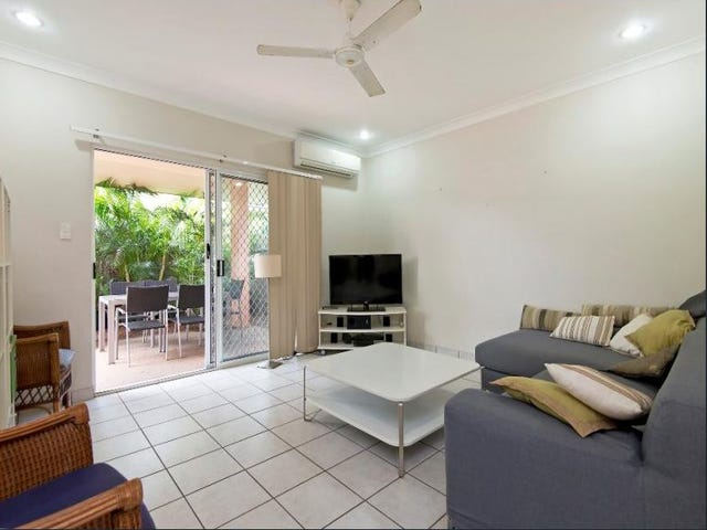 2/17 Sovereign Circuit, Coconut Grove, NT 0810