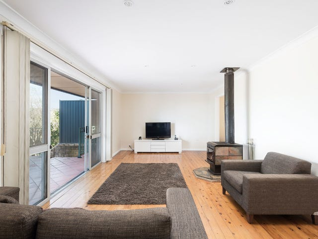 13 Meehan Place, Kirrawee, NSW 2232