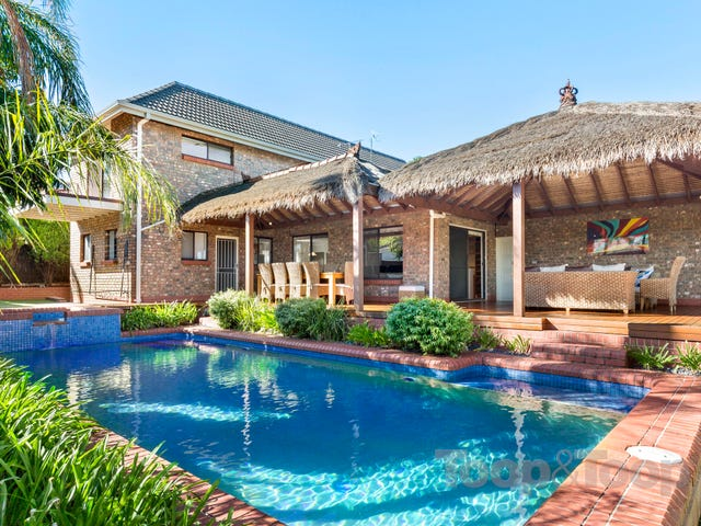 459 Kensington Road, Rosslyn Park, SA 5072