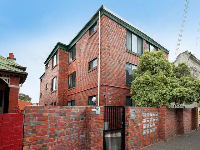 15/65 George Street, Fitzroy, Vic 3065