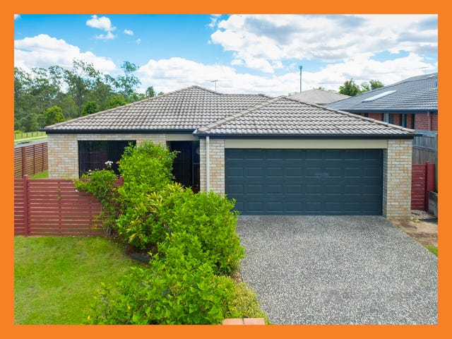 15 Flametree Crescent, Berrinba, Qld 4117