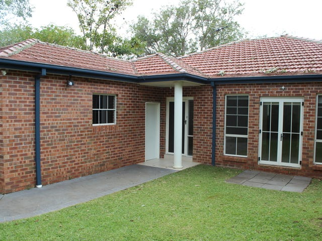 8a Cameron Road, Pymble, NSW 2073