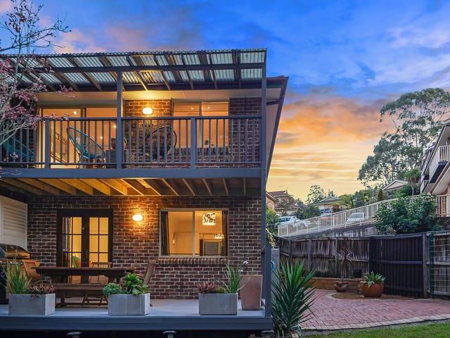 50 Malvina Street, Ryde, NSW 2112