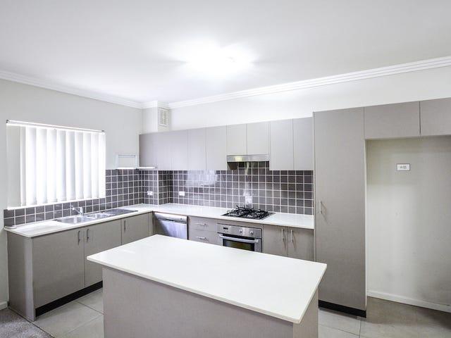 7/17-19 Haynes Street, Penrith, NSW 2750