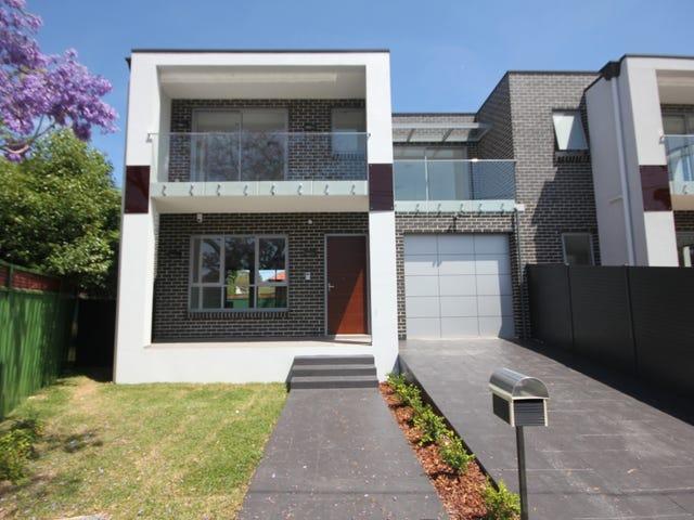 3a Biara Avenue, Clemton Park, NSW 2206