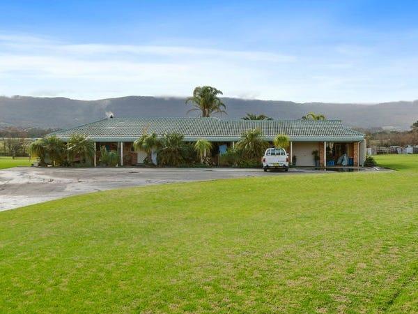 24b Avondale Road, Dapto, NSW 2530