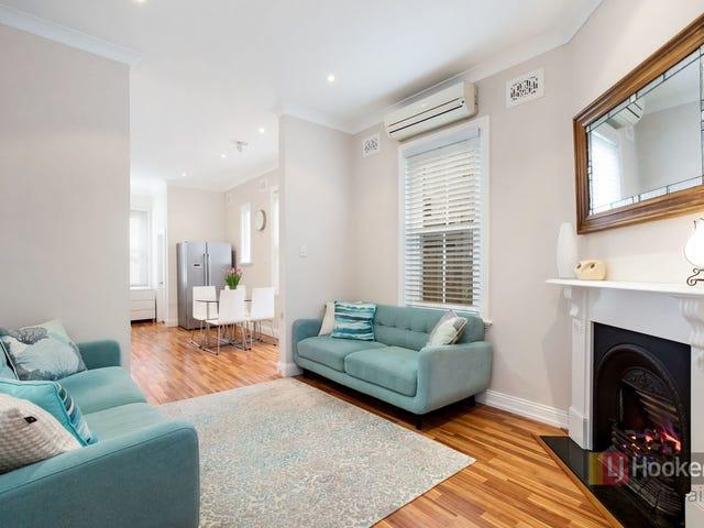12 Evans Street, Balmain, NSW 2041