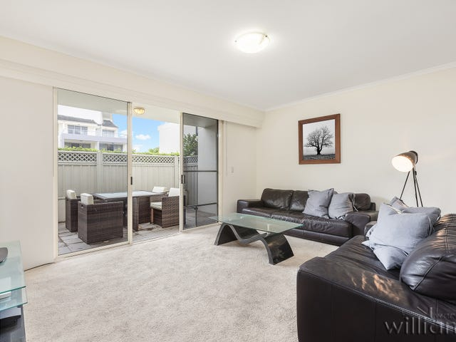 40/1 Maher Close, Chiswick, NSW 2046