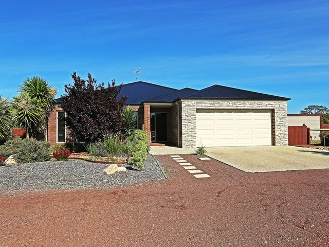 86 Tulla Drive, Teesdale, Vic 3328