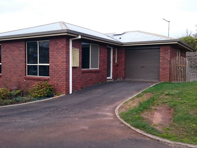 Unit 2/51 Jackson Street, Wynyard, Tas 7325