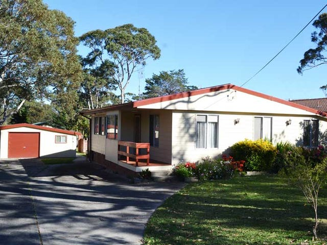 3 High Street, Erowal Bay, NSW 2540