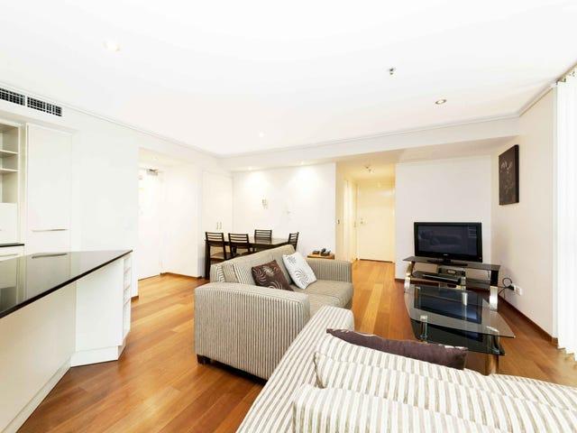 703/120 Mary Street, Brisbane City, Qld 4000