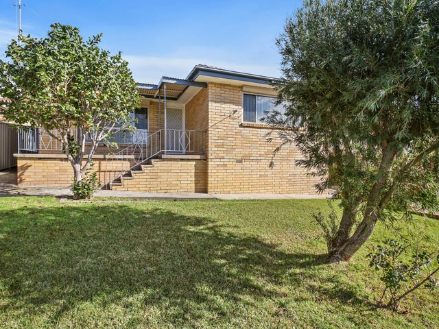120 The Kingsway, Barrack Heights, NSW 2528
