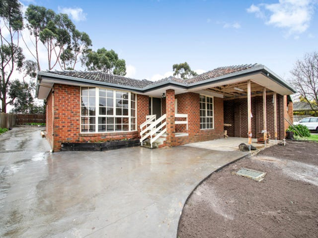 30  Chappell Drive, Wantirna South, Vic 3152
