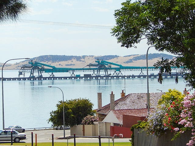 2 Kemp Avenue, Port Lincoln, SA 5606