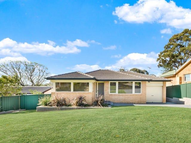 33 Macleay St, Bradbury, NSW 2560