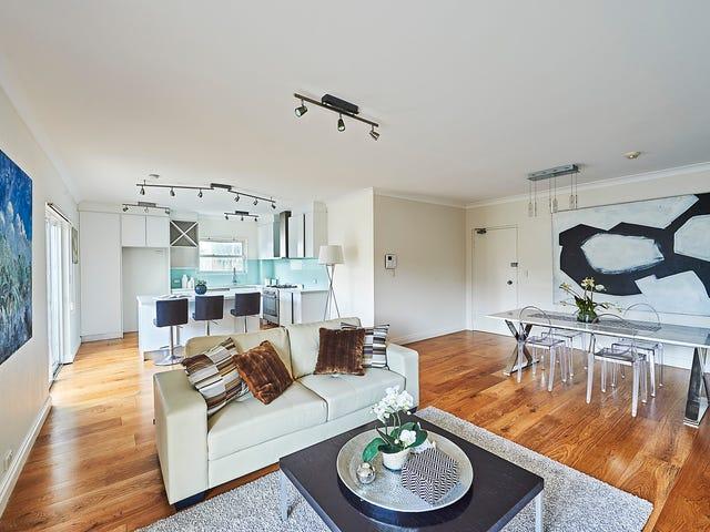 6/266 Bondi Road, Bondi, NSW 2026