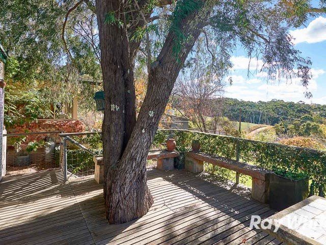 2 Billy Goat Hill Road, Woodside, SA 5244