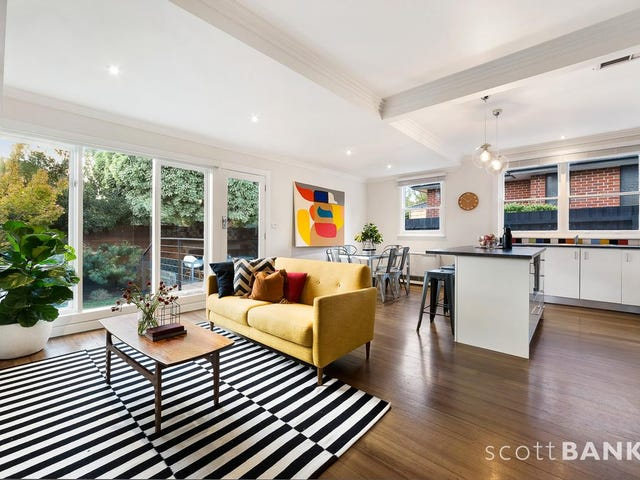 1/16 Great Ryrie Street, Ringwood, Vic 3134