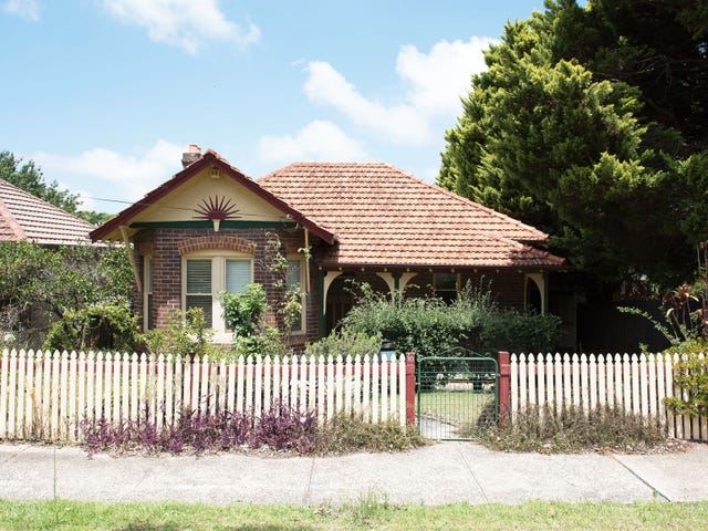 10  Milner Road, Artarmon, NSW 2064