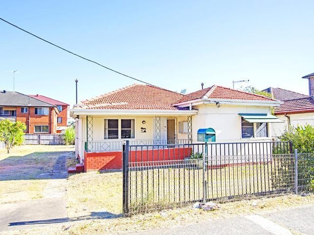 55 Copeland Street, Liverpool, NSW 2170