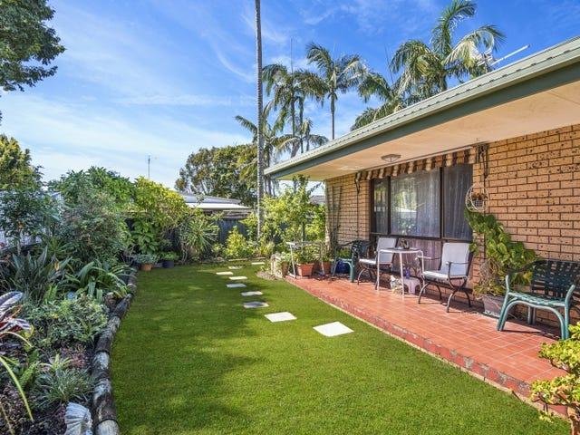 2/38 Riviera Avenue, Tweed Heads West, NSW 2485