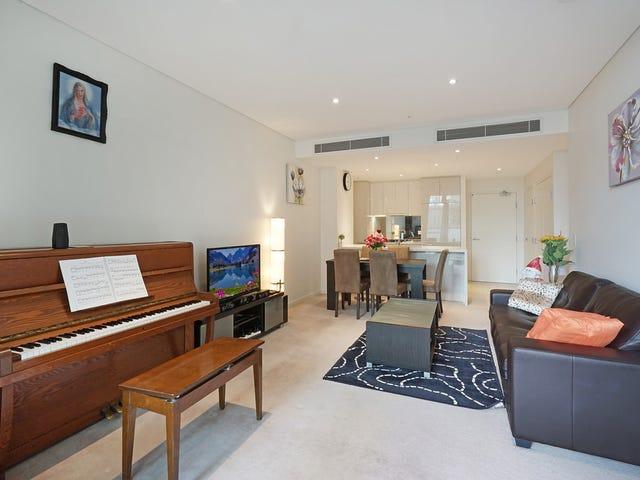 507a/6 Devlin Street, Ryde, NSW 2112