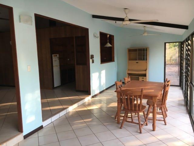 20 Carveth Rd, Berry Springs, NT 0838