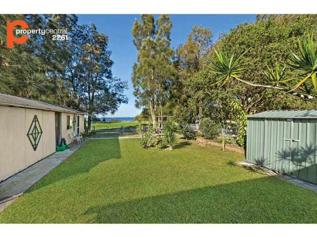 347 Lakedge Avenue, Berkeley Vale, NSW 2261