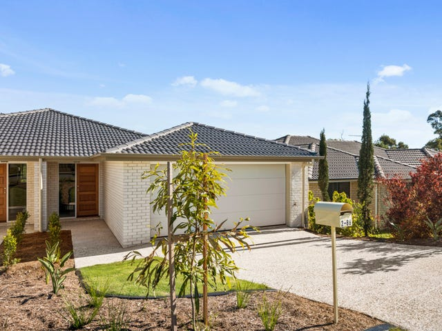 86 McAuley Parade, Pacific Pines, Qld 4211