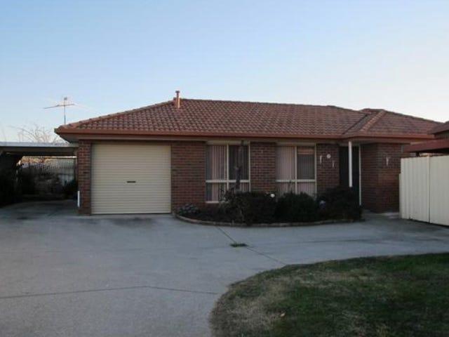 2/6 McGregor Court, Wodonga, Vic 3690