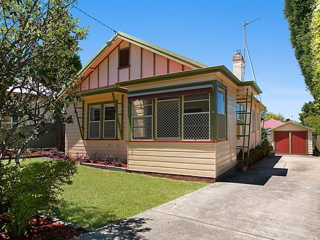 61 Elizabeth Street, Mayfield, NSW 2304