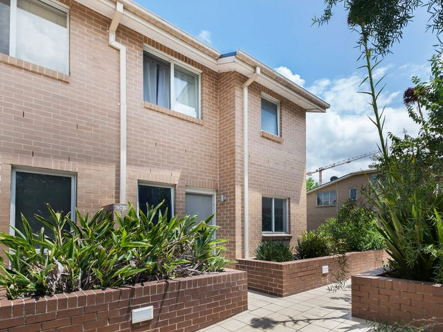 6/21-25 Orth Street, Kingswood, NSW 2747