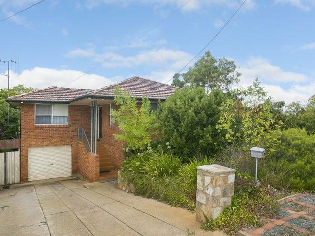 50 Agnes Avenue, Queanbeyan, NSW 2620