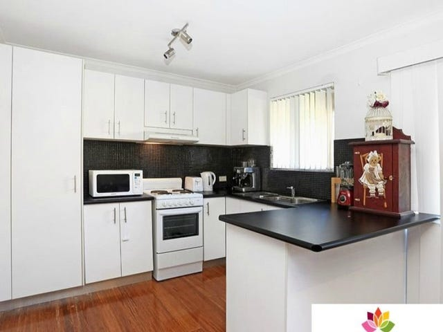 2C/9-19 York Road, Jamisontown, NSW 2750