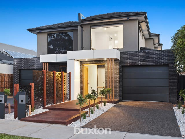 14A Claronga Street, Bentleigh East, Vic 3165