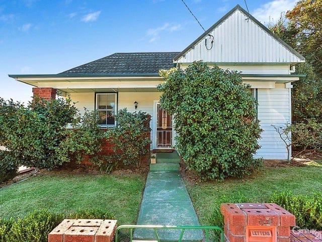 24  Seville Street, North Parramatta, NSW 2151
