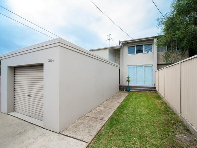 384 Beauchamp Road, Maroubra, NSW 2035