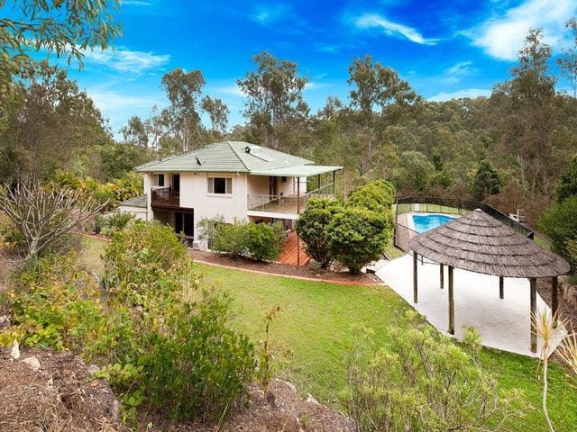 15 Walker Place, Pullenvale, Qld 4069