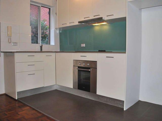2/8 Hereward Street, Maroubra, NSW 2035