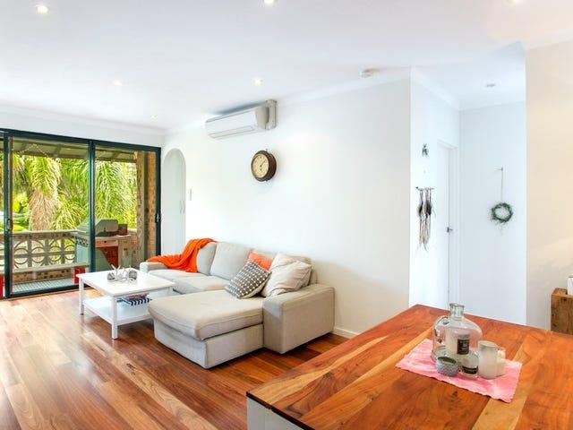5/30-34 Kooloora Avenue, Freshwater, NSW 2096