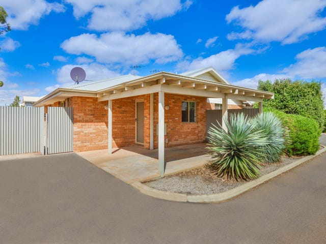 1/4-6 Wittenoom Street, Piccadilly, WA 6430