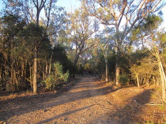 127 Blakes Boulevard, Bungonia, NSW 2580