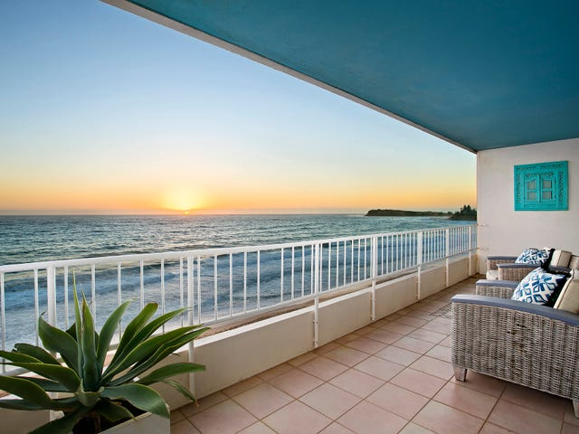 7/1114 Pittwater Road, Collaroy, NSW 2097