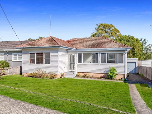 67 Lake Entrance Drive, Oak Flats, NSW 2529