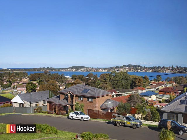 14 Canberra Road, Lake Heights, NSW 2502