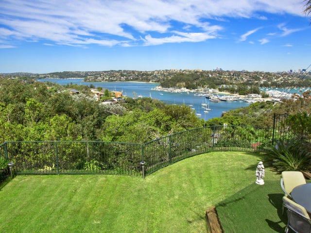 6 Magarra Place (Access via 43A Ethel St), Seaforth, NSW 2092