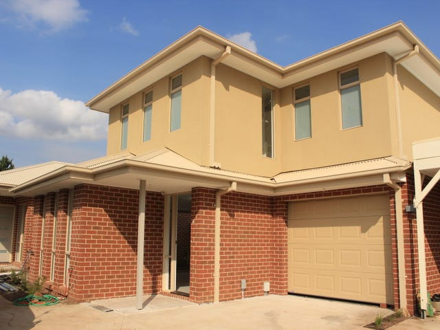 2/10 Pennell Avenue, St Albans, Vic 3021