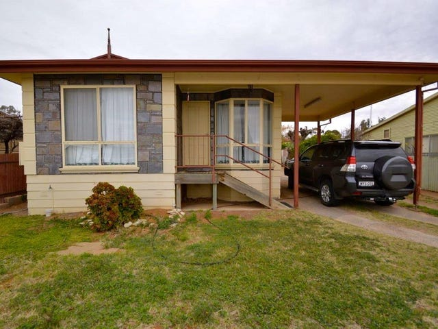 305 Kaolin Street, Broken Hill, NSW 2880