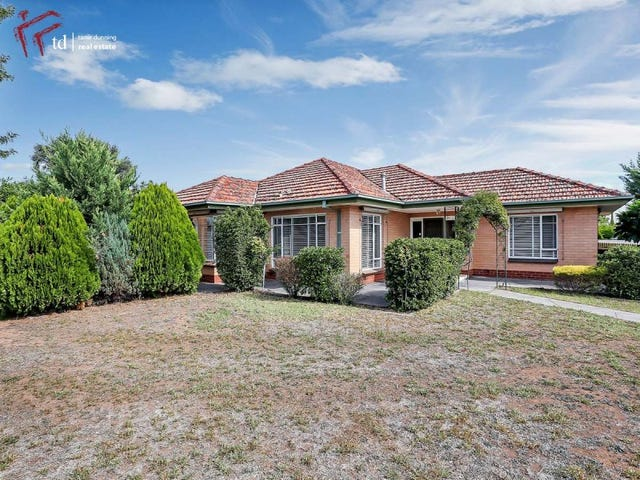12 Ross Road, Hectorville, SA 5073